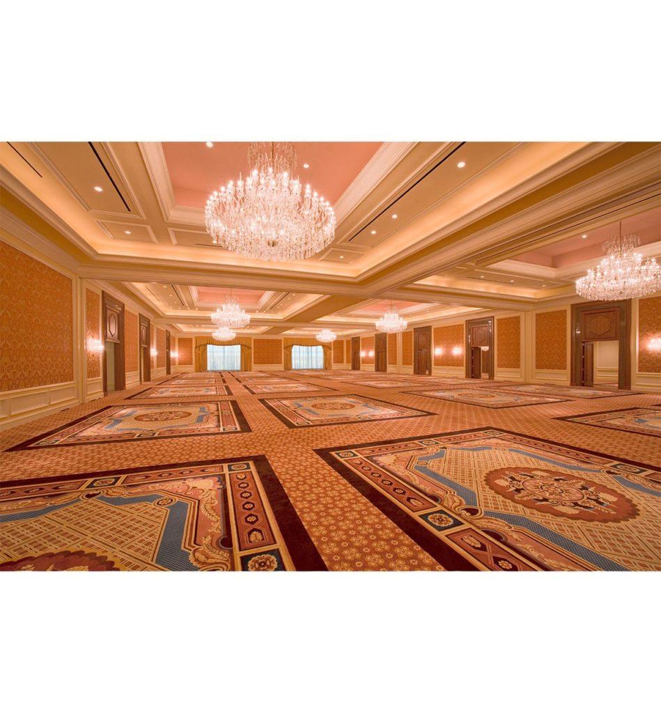 LAChey_MtgRoomGallery_Grand_Ballroom-min